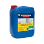Guard Industry ProtectGuard Wet Finish Special Concrete