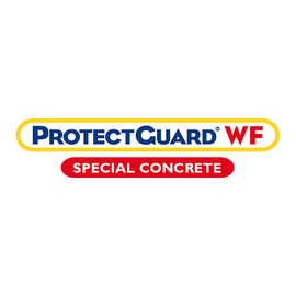 Guard Industrie ProtectGuard Wet Finish Special Concrete