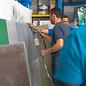 IN2-CONCRETE Application training ProtectGuard Color - 28/08/2020