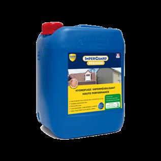 Guard Industry Hydrofuge haute performance contre eau et humidité
