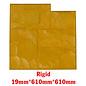 IN2-CONCRETE IN2-PRINT Opus Romano Stämpelform för mönsterbetong