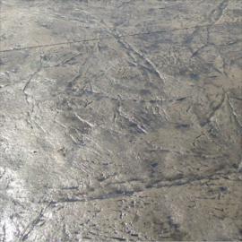 IN2-CONCRETE IN2-PRINT Mallen natuursteen eindeloos