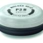 Moldex STOFFILTER MOLDEX EASYLOCK P3R 9032 OZON