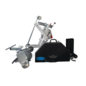 Tyrolit Floor cutter FSE811