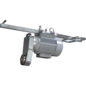 Tyrolit Vloerzaagmachine FSE811