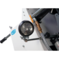 Tyrolit Tyrolit Vloerzaagmachine FSD930