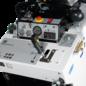 Tyrolit Tyrolit Vloerzaagmachine FSD1274