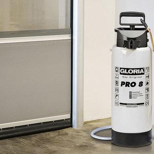 Gloria Gloria Sprayer Pro 8