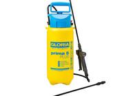 Pressure sprayers EPDM seals
