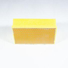 Diamond Sponge