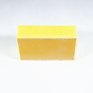 KGS Diamond Sponge
