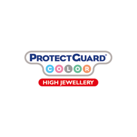 Guard Industrie ProtectGuard Color Haute joaillerie