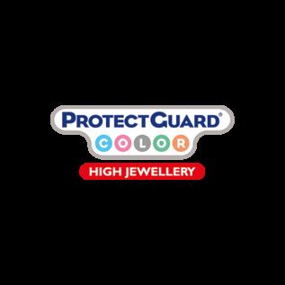 ProtectGuard Color Haute joaillerie