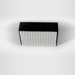IN2-CONCRETE Diamond sponge for hand grinding
