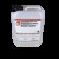 IN2-CONCRETE IN2-PROTECT+ | Impregneermiddel voor beton