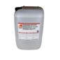 IN2-CONCRETE IN2-PROTECT+   Impregnerande fläckskydd för betong    15 - 30m2 / L