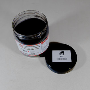 IN2-CONCRETE IN2-PIGMENT - Pigments pour béton coloré