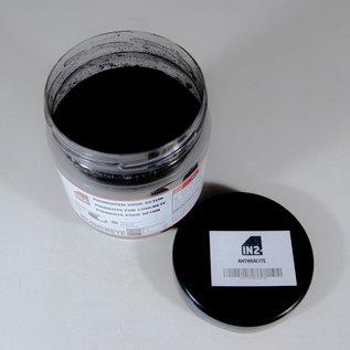IN2-CONCRETE IN2-PIGMENT - Pigment för färgad betong