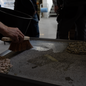 IN2-ACADEMY - Opleiding Terrazzomengsels en plaatsen - 23/10/2020 (Oosterzele) - UITGESTELD