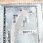 IN2-ACADEMY - Training installing Terrazzo - 23/10/2020(Oosterzele) - POSTPONED