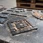 IN2-ACADEMY - Education installation Terrazzo - 23/10/2020(Oosterzele) - REPORTEE