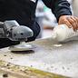 Training Concrete Grinding and Polishing (Dutch) - 20/11/2020