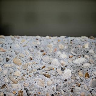 IN2-ACADEMY Opleiding Uitgewassen beton en printbeton - 22/01/2021