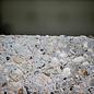Training Exposed aggregate concrete et béton imprimé- RAPPORTEE