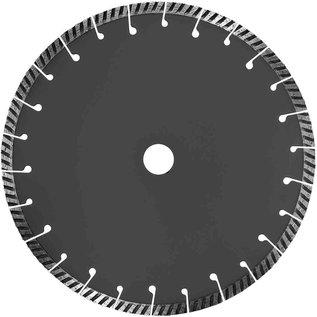 Festool  Disque de tronçonnage diamant ALL-D 230 PREMIUM