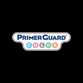 Guard Industry Primer Guard Color