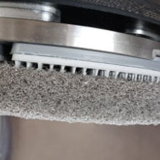 Lavina Lavina Quick-change bande adaptateur pour pads de nettoyage