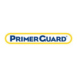 Primer Guard for Super AntiGraffiti Guard