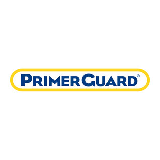 Guard Industrie Primer Guard for Super Anti-graffiti Guard