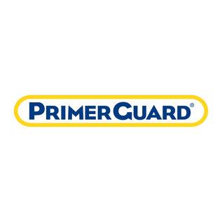 Primer Guard for Super Anti-graffiti Guard