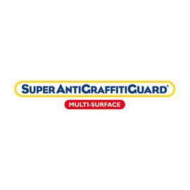 Guard Industrie Super Antigraffiti Guard