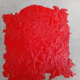 IN2-CONCRETE IN2-PRINT Moules pierre naturelle sans fin