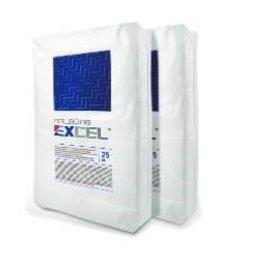 Excel UHPC