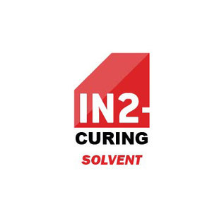 IN2-CONCRETE Curing compound on solvent base