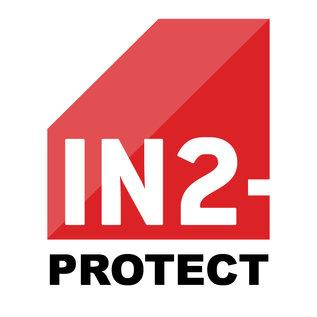 IN2-CONCRETE IN2-PROTECT fläckavvisande medel för betong