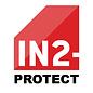 IN2-CONCRETE IN2-PROTECT vlekstop voor beton
