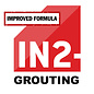 IN2-CONCRETE IN2-GROUTING : Akryl grouting product to fill small cracks and holes