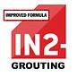 IN2-CONCRETE IN2-GROUTING: Akryl produit de scellement pour combler les petites fissures et trous
