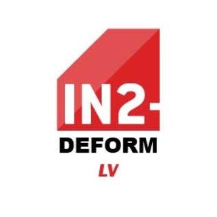 IN2-CONCRETE IN2-DEFORM LV