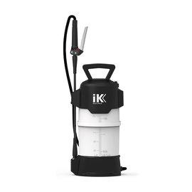 IK Multi Pro 9
