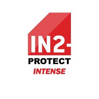 IN2-CONCRETE IN2-PROTECT Intense - färgförstärkande impregneringsprodukt