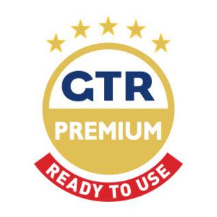 Guard Industry Concrete remover |Guard Tech Remover Premium