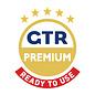 Guard Industry Guard Tech Remover Premium