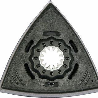 Patin de Ponçage Triangle avec Starlock