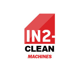 Guard Industry IN2-CLEAN Machines