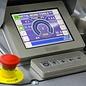 Lavina Demo Lavina L25REU Remote control machine for concrete